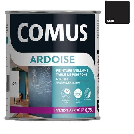 Comus Ardoise noir 0.75L