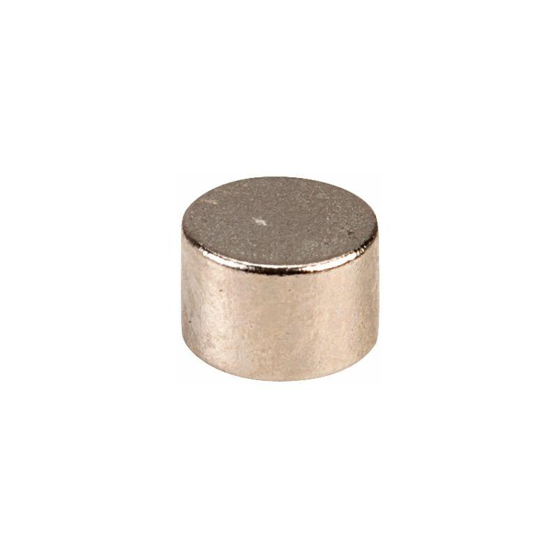Image of M1219-2 Neodynium Disc Magnet - Comus