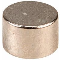 Comus M1219-2 Neodynium Disc Magnet