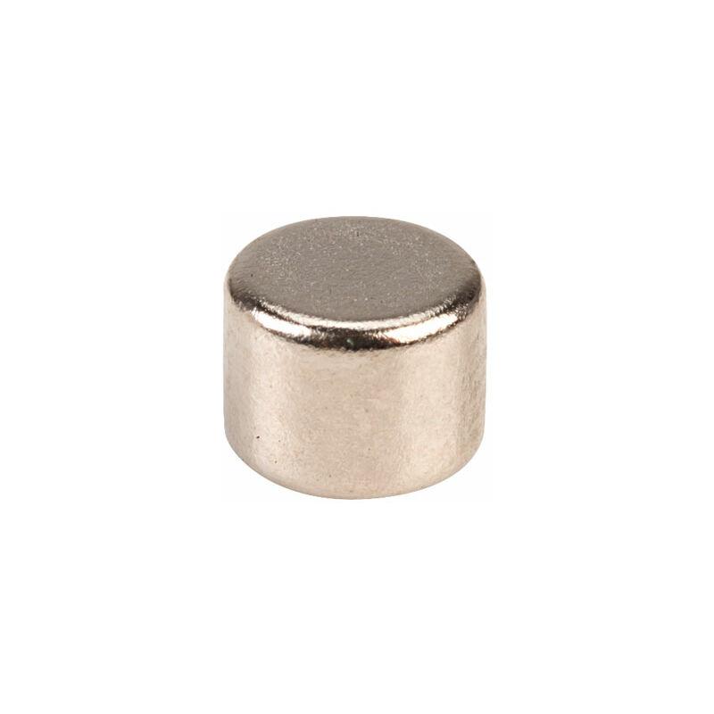 Image of M1219-3 Neodynium Disc Magnet - Comus