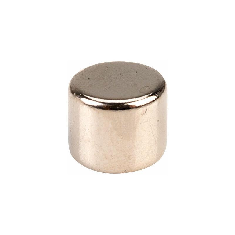 Image of M1219-6 Neodymium Disc Magnet - Comus
