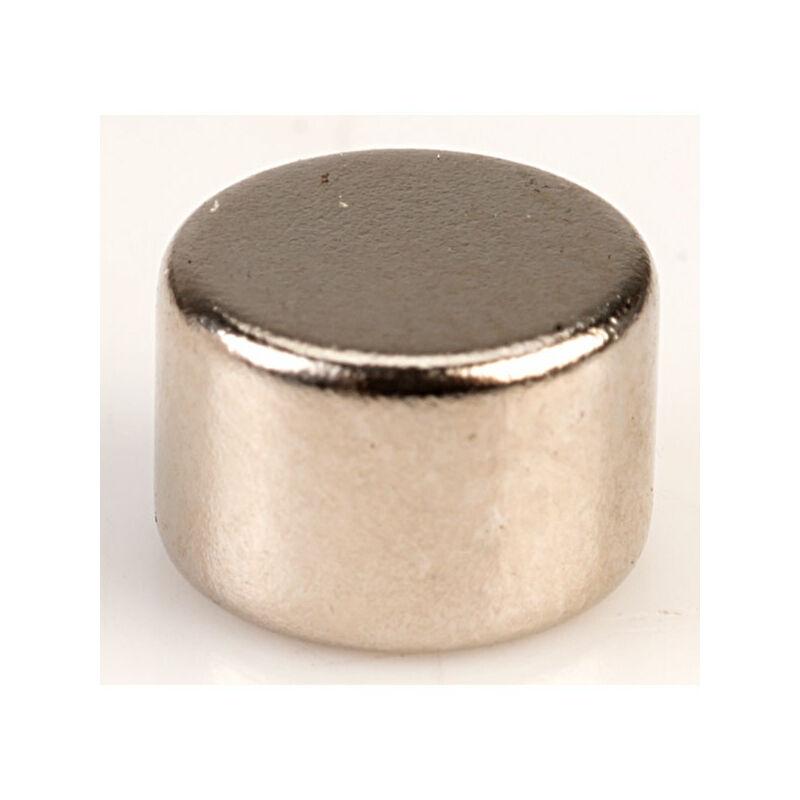Image of M1219-8 Neodymium Disc Magnet - Comus