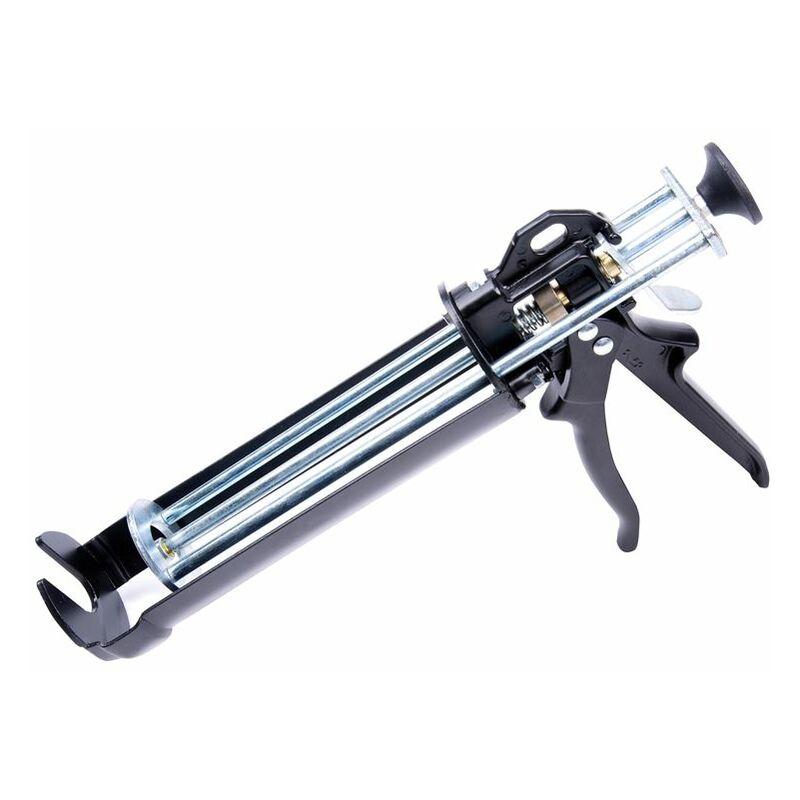 Image of High Thrust Resin Gun 380-400ml 210076 ( 210076) - CPT