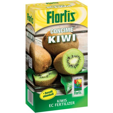 Concime Actinidia Flortis 1 Kg