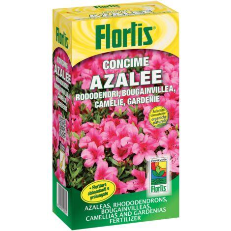Concime Azalee Flortis 1 Kg