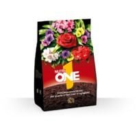 CONCIME NATURALE ONE MICROGRANULARE 1 KG