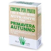 Concime NaturalGreen Primavera Autunno 2 Kg - Bottos