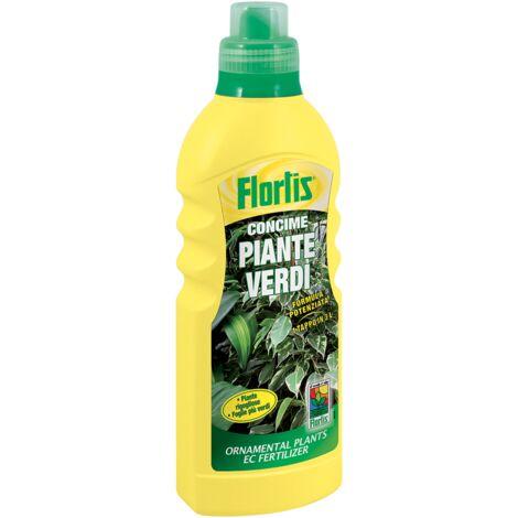 Concime Piante Verdi Flortis 1,15 Kg