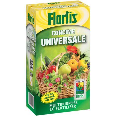 Concime Universale Flortis 1 Kg