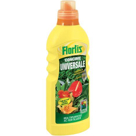Concime Universale Flortis 1 L
