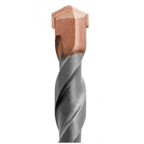 Concrete drill for masonry prodrill 8 x 150 mm