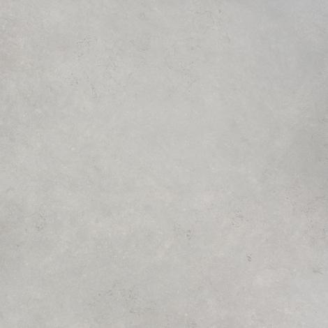 Concrete Grey Laminate Splashback 3M X 600mm X 9mm