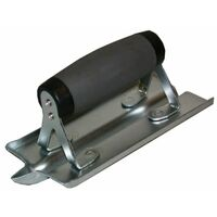 Concrete Groover Sof Grip 6 x 3in (C/LGROOVERSG)