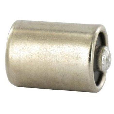 Condensador HUSQVARNA, SACHS