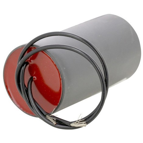 Condensateur 12 microF de Centrocom - Pièces détachées