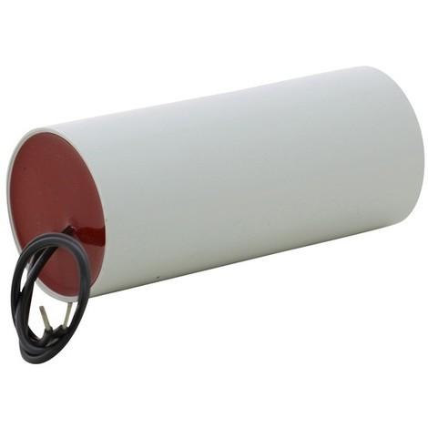 Condensateur 25 microF de Centrocom - Pièces détachées