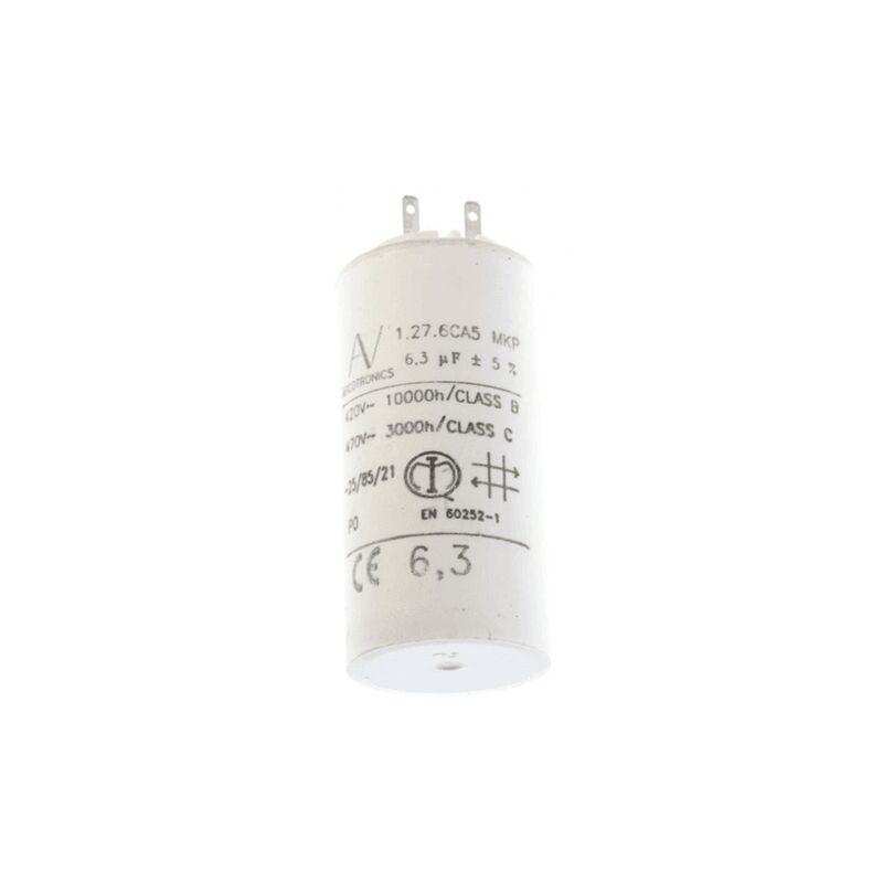 pour vw t5 multivan Condensateur, AC 672 000 S MOUDSclimat Condensateur