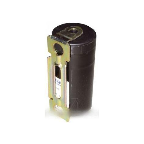 condensateur 80 uf 250 v de demarrage pour refrigerateur GENERAL ELECTRIC