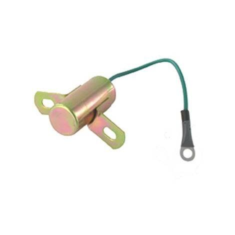 Condensateur Allumage Bernard Moteur (003545)