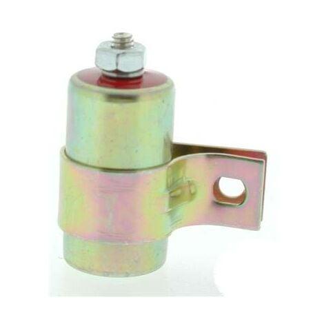 Condensateur Allumage Bernard Moteur (390320)