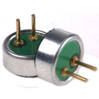 Condensateur 6 à prix mini