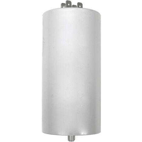 condensateur permanent 35uF FASTON