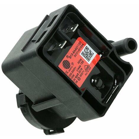 Condensateur pompe à vidange pour sèche linge Samsung DC31-00105A