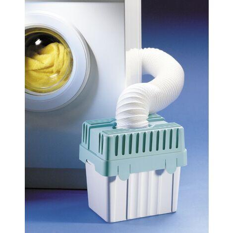 """main image of """"Condensateur pour sèche-linge"""""""