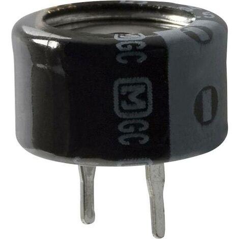 Condensateur Super-Cap EEC-FH W658231