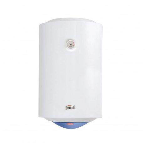 Condizionatore con inverter dual split Mitsubishi LN 9000+12000 Btu Pearl White con WiFi in R32 A+++ MXZ-2F53VF