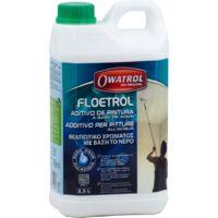 Condizionatore di vernice Floetrol 1L Owatrol