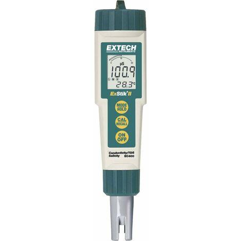 Conductimètre ExStik EC-400