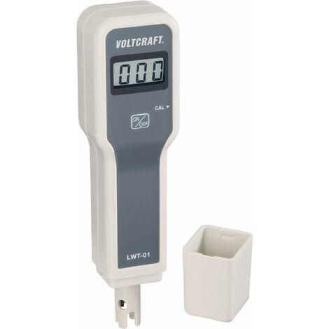 Conductivimètre LWT-01 Q79952