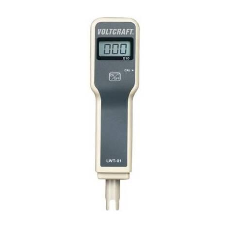 Conductivimètre LWT-01 VOLTCRAFT