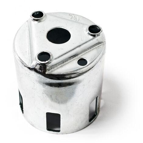 Conductor de piezas de repuesto para motor de gasolina de 13-15 CV