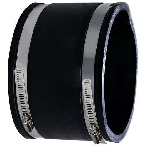 conduit-de-ventilation-rubber-duct-125mm