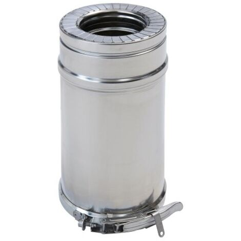 """main image of """"Vase d'expansion chauffage 7l - SAUNIER DUVAL : S1025200"""""""
