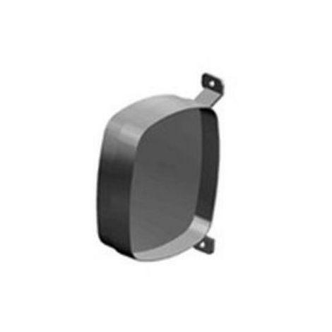 Conduit et accessoires flexibles Pluggit