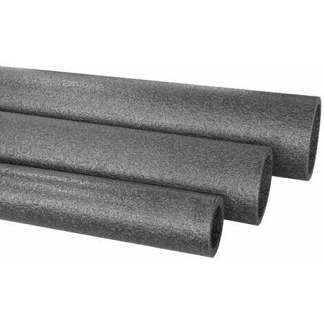 Conduit et accessoires polyéthylène isolé TUBISO D150