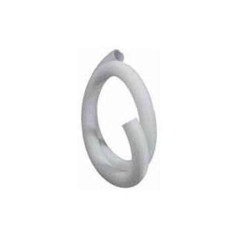 Conduit flexible tubage boisseau pour chaudière à condensation 12.50M - D.80