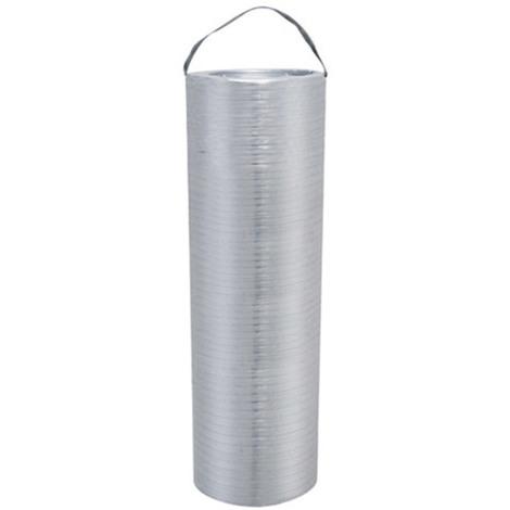 Conduit Flexor Ventilation - Diamètre intérieur 100 mm