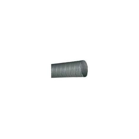 Conduit souple plastique standard Algaine STD