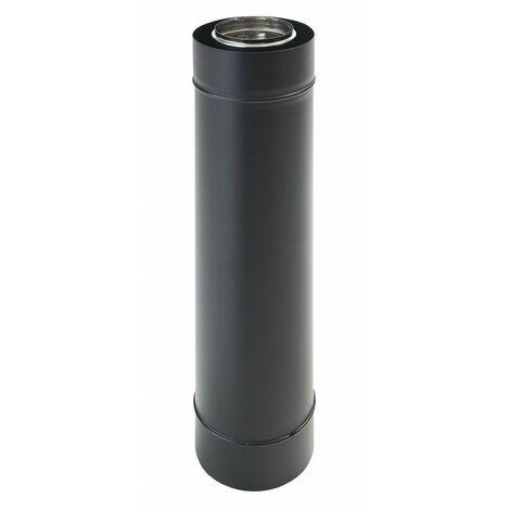 conduit telescop 80/125 bioten