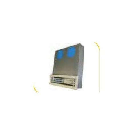 Conduits et accessoires flexibles TUBFLEX D75