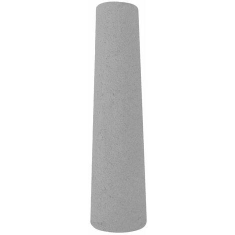 cône béton étanche B60