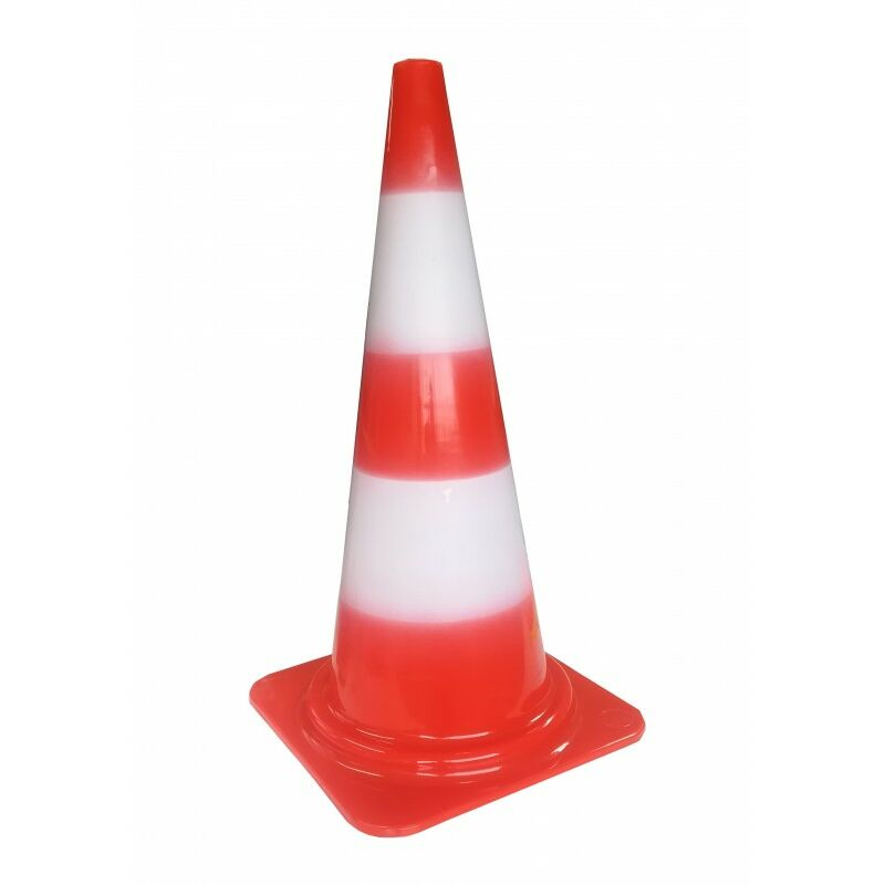 Outibat 50 Cone de signalisation