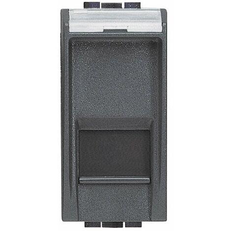 CONECT.BTNET-LIVING RJ45 UTP CAT6