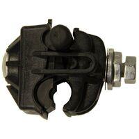 Conector aéreo perforación NILED 16/150-1,5/16 P6