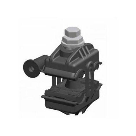 Conector aéreo perforación NILED 35/150-35/150 P150