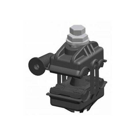 Conector aéreo perforación NILED 35/150-6/50 P50